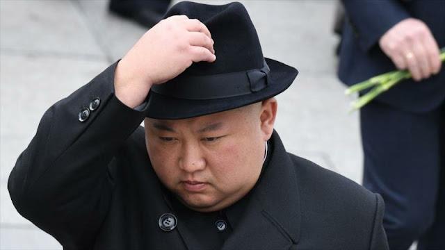 Corea del Norte advierte a Trump que cambie de política