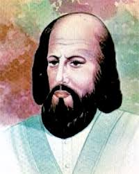 Sejarah Hidup Biografi Imam Al-Ghazali