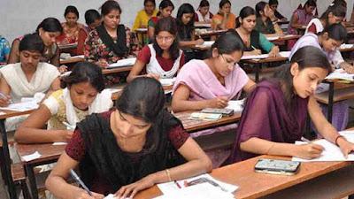 Assam HSLC SEBA Result 2020 result