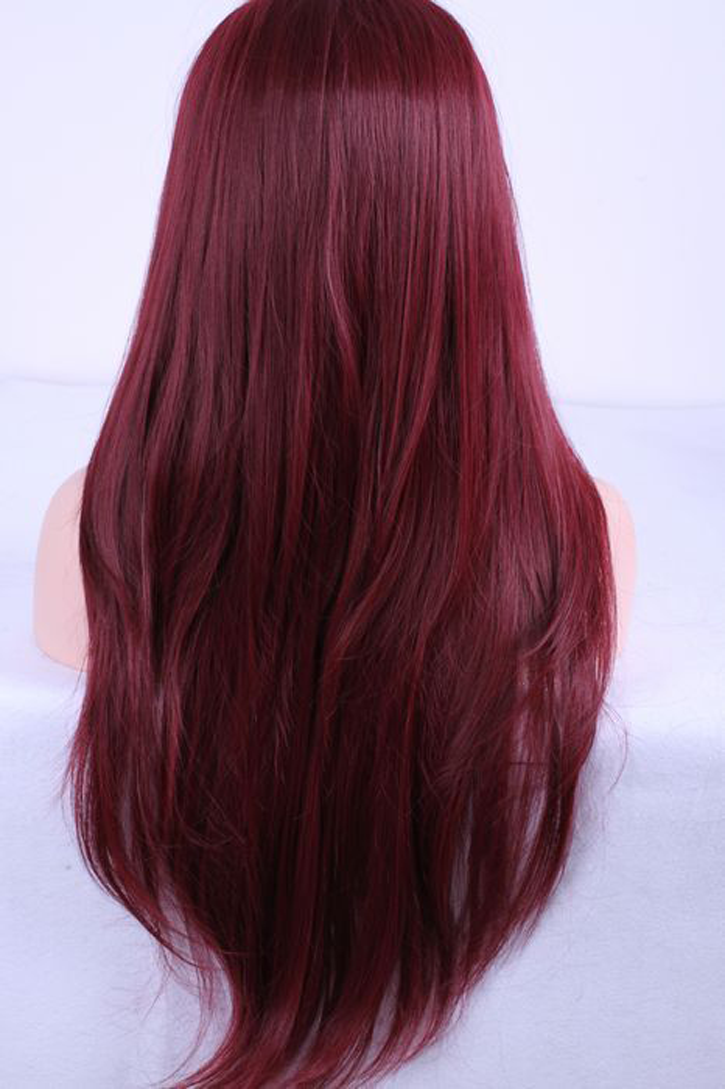 17 Best Ideas About Burgundy Natural Hair On Pinterest Of ...