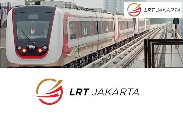 Lowongan Kerja SMA/SMK, D3, S1 LRT Jakarta - PT Jakarta Propertindo (Jakpro) | Posisi: Station Leader, Manajer Pemeriksaan & Perawatan, Staff Prasarana, Etc.