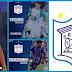 Limoeirense Raimundinho e mais dois jogadores de Limoeiro são contratados do Sociedade Esportiva Ypiranga Futebol Clube