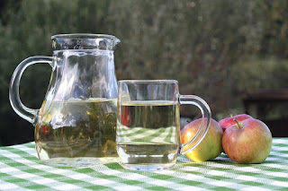 dry cough home remedy