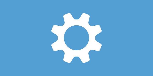 Cara mengatasi pengaturan aplikasi tidak bisa dibuka di windows  Cara mengatasi pengaturan aplikasi tidak bisa dibuka di windows 10