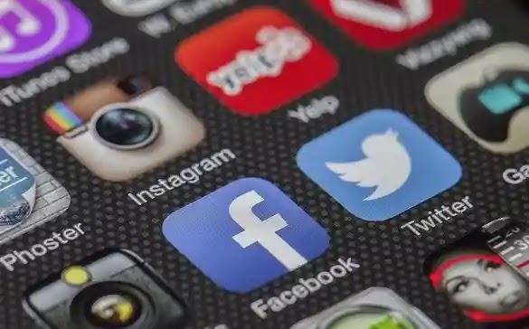 Facebook Removes Public Debate Manipulation Accounts in Pakistan