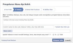 Pengaturan+halaman+Facebook.jpg