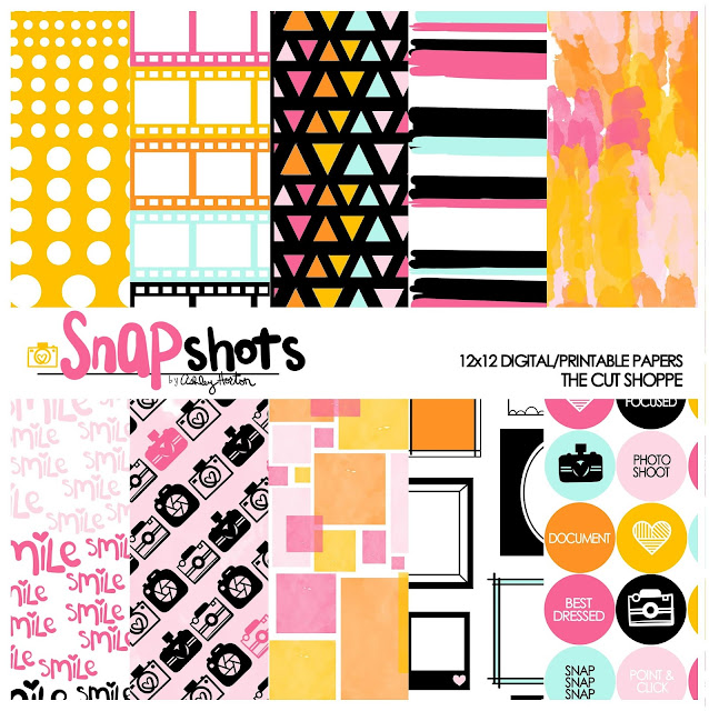 https://www.etsy.com/listing/292125717/snapshots-is-a-digital-scrapbook?ref=shop_home_active_25
