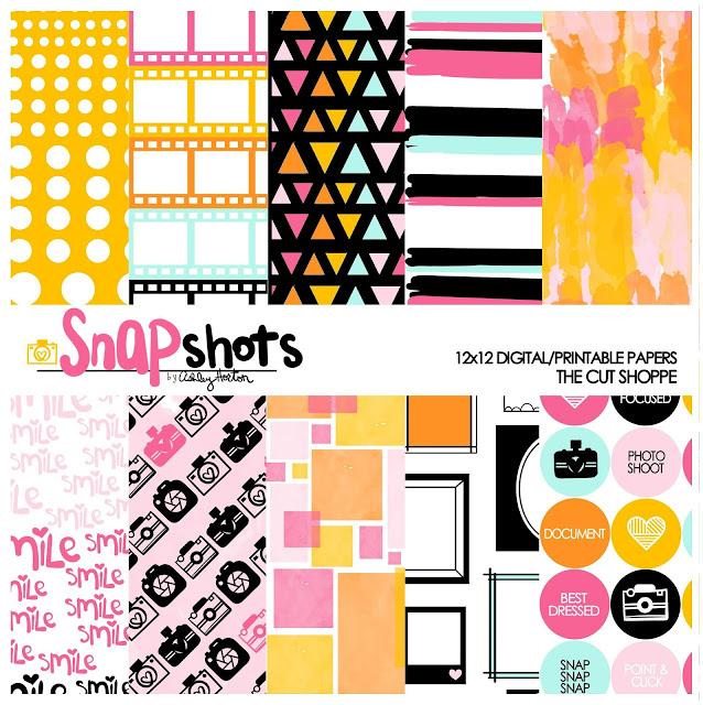 https://www.etsy.com/listing/292125717/snapshots-is-a-digital-scrapbook?ref=shop_home_active_25