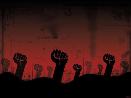 La revolución será digitalizada