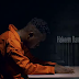 VIDEO | Hakeem Bamuyu - Jela