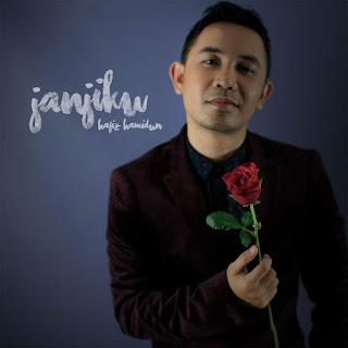 Hafiz Hamidun - Janjiku MP3