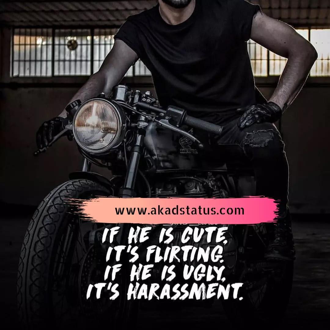 Attitude quotes images, attitude status Images, boys attitude images, Stylist attitude images, attitude images, facebook Attitude. Images, insta bio attitude images
