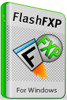 Download FlashFXP 5.3.0.3929