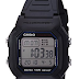 Amazon: $12.15 (Reg. $34.95) Casio Men's Ana-Digi Watch!