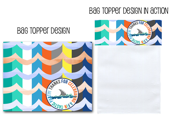 http://www.partyboxdesign.com/item_1920/Shark-Birthday-Boy-Bag-Topper.htm