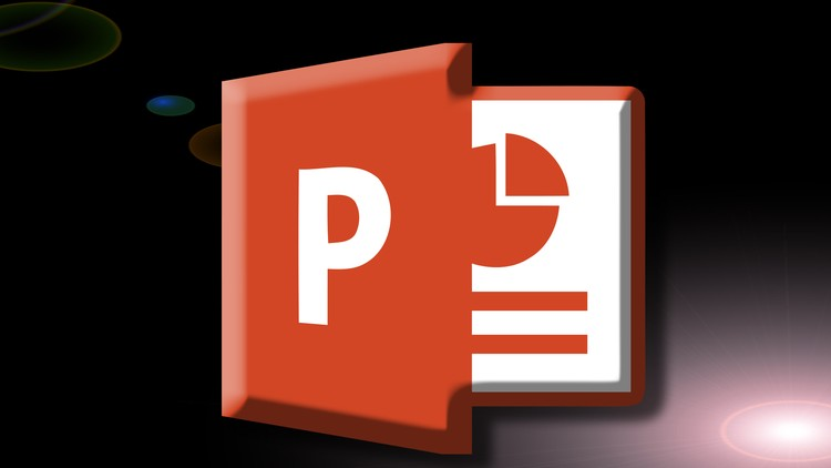 Learn Microsoft Powerpoint 2016 - From Beginner to Expert - udemy course