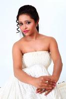 Anusha Nair cute new actress portfolio Pics 10.08.2017 008.JPG