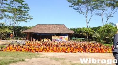 Lowongan Karyawan SD Muhammadiyah Wirobrajan 3 Yogyakarta
