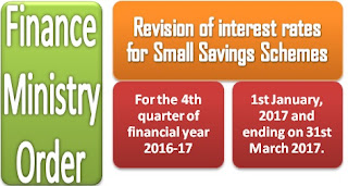 small-saving-scheme-interest-rate