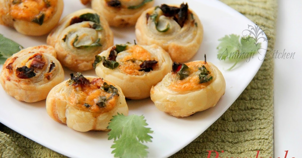 Food Basics Job Kitchener
