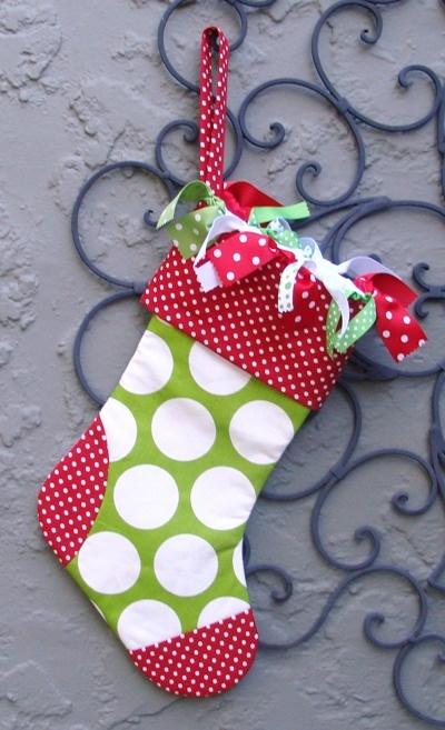 Calcetines de navidad - Calcetines de navidad personalizados ...