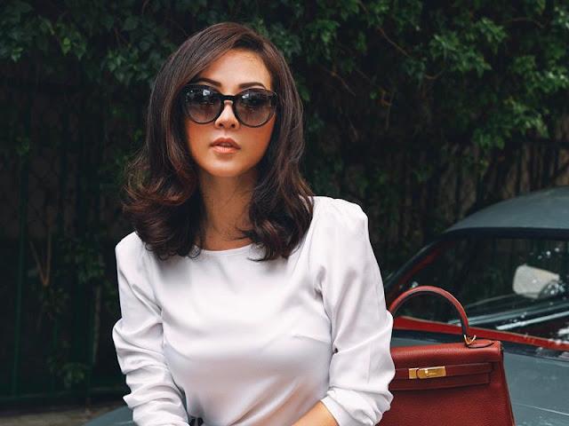 Viện thẩm mỹ Khơ Thị của người đẹp, CEO Nguyễn Thị Thu Hoài tiếp tục bị xử phạt nặng