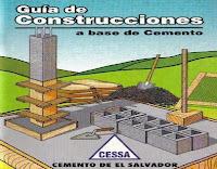 guía-de-construcciones-a-base-de-cemento