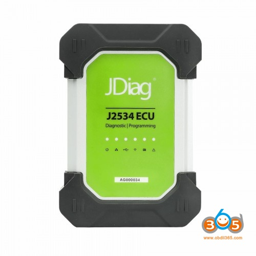 jdiag-j2534-reprogramming