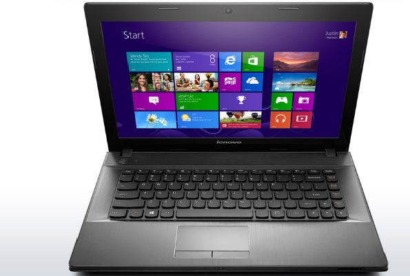 Direct Link : LENOVO G410 Bluetooth - WiFi DRIVER     Direct Link