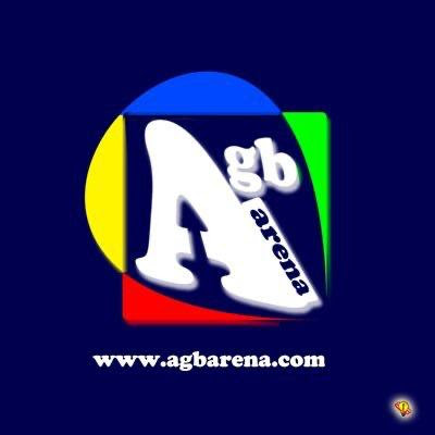 AGB ARENA