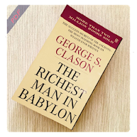 The richest man in Babylon PDF Apk free Download for Android