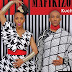 New Audio | Mafikizolo – Kucheza | Mp3 Download