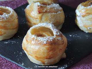 http://recettes.de/pommes-feuilletees