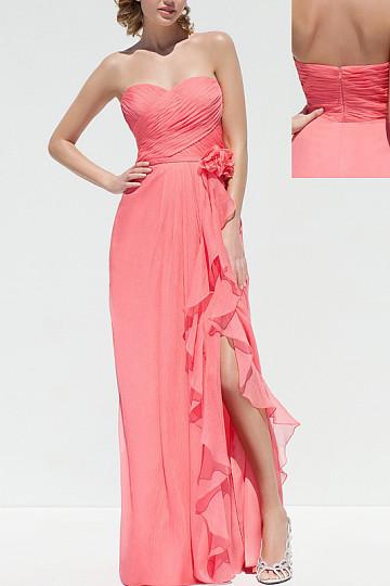https://www.okdress.uk.com/bravo-zipper-chiffon-sleeveless-natural-bridesmaid-dresses-ljsj3828/