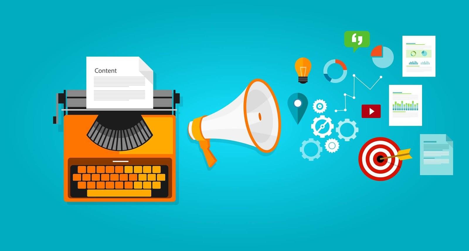 Internette reklam nasıl yapılır İnternette ücretsiz bir reklam yazma