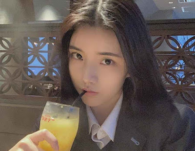 chen xinyu gnz48 graduation skandal