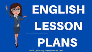sample lesson plan for english grammar, lesson plan for english class 6 ncert, lesson plan for english class 7 ncert, english grammar lesson plan pdf, skill of blackboard writing lesson plan in english, english lesson plan for class 6, english ka lesson plan, micro lesson plan of english, lesson plan on sentences, b ed lesson plan for english prose, lesson plan for english class 5, lesson plan for pronoun, skill of introducing a lesson in english, lesson plan for english class 10, lesson plan english class 3, adjective worksheet for class 6, grammar worksheet for class 4, english lesson plan class 4, english literature lesson plans, adjective worksheet for class 7, lesson plan in english subject, micro teaching skill of questioning lesson plan in english, worksheet of preposition for class 4, cce english lesson plan, worksheet on past perfect tense, english prose lesson plan, worksheet on nouns for class 3, lesson plan english class 8, english poetry lesson plan, writing a story lesson plan, lesson plan for bed in english pdf,