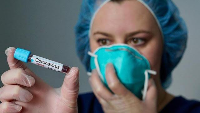 المهدية : تسجيل 50 إصابة جديدة بفيروس كورونا
