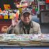En Güvenli 5 Çin Alışveriş Sitesi