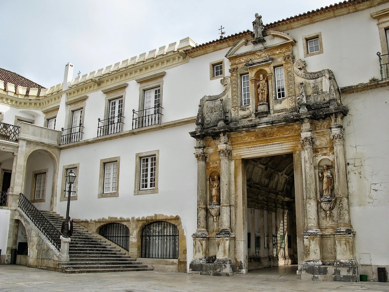 coimbra dating site 15 best things to do in coimbra (portugal)  last up is the working organ, with a gleaming baroque case and dating to 1733 4 machado de castro national museum.