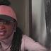 NEW VIDEO | Fena Gitu – TROUBLE (Official Music Video)