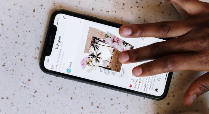 7 formas de aumentar o seu engajamento no Instagram