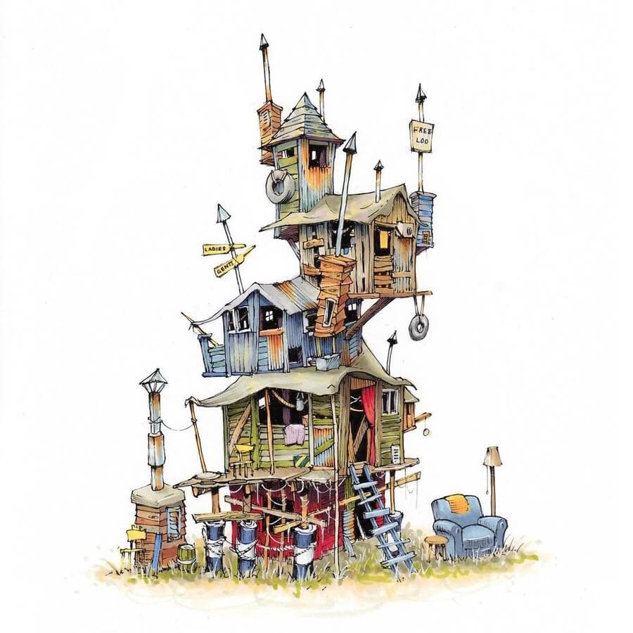 08-Tower-town-toilet-and-chimney-Brian-brejanz-www-designstack-co