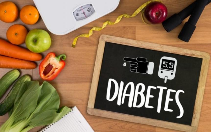 Testimoni Magozai Herbal Diabetes