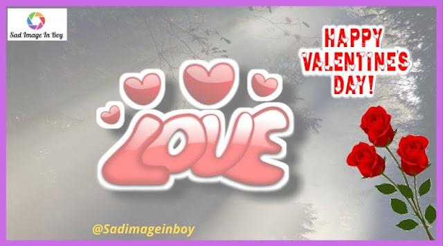 Valentines Day Images | valentine images of love, valentines sms, valentine special status
