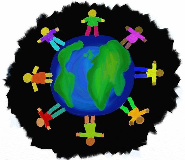 soal essay pkn kelas xi semester 2 hubungan internasional