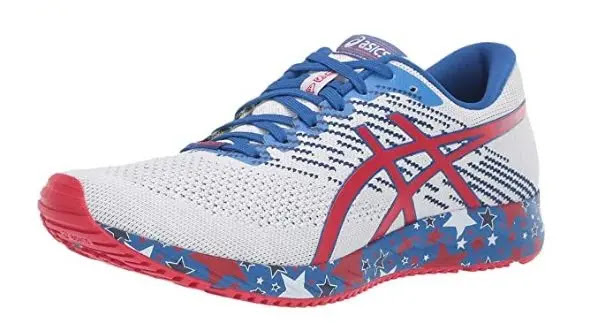 1- ASICS Gel-DS Trainer 24 Women's Running Shoe
