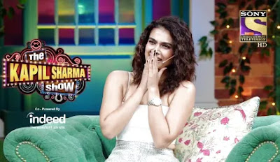 Poster Of The Kapil Sharma Show 31st August 2019 Season 02 Episode 70 300MB Free Download