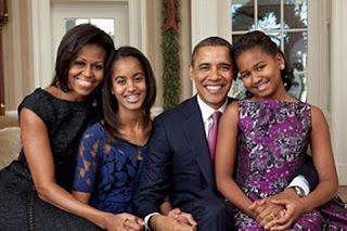 اوباما يحرم بناته من استخدام الفيس بوك..والسبب..؟؟؟ %D8%A7%D9%88%D8%A8%D