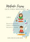 Guía práctica de educación emocional para docentes
